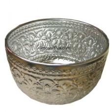 Thai Bowl, 18 cm