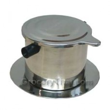 Vietnamese Coffee Filter cup