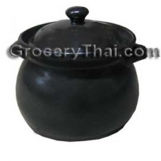 Chinese Clay Pot for cooking
