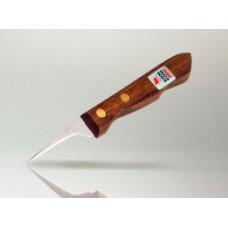 Kom Kom Fruit & Vegetable Carving Knife 003