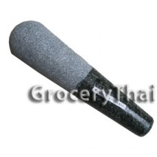Granite Pestle