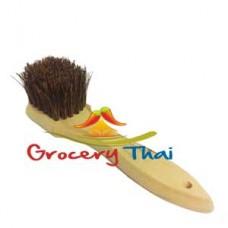 Wok Brush Long