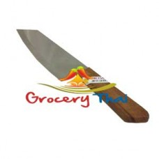 Kiwi Thai Cook Knife #171