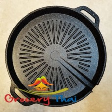 Evermore Korean BBQ Grill Stove Top
