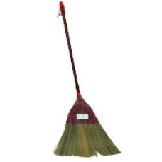 Thai Broom