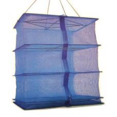 Dry Net