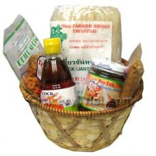 Pad Thai Gift set